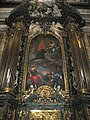 0 Église du Gesù à Rome - fr13.JPG