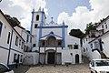 0 Igreja Matriz de Brotas IMG 0975.jpg