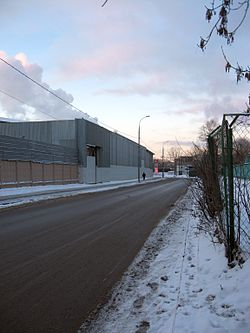 1-ja Frezernaja street.jpg
