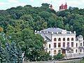1.Київ (52).jpg