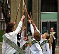 1.1.16 Sheffield Morris Dancing 067 (23812462980).jpg