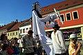 1.9.16 1 Pisek Puppet Parade 32 (29303409602).jpg