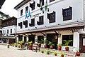 1. Entrance Hotel Maru Maru-min.jpg
