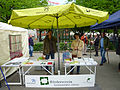 1. Mai 2012 Klagesmarkt096.jpg
