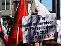 1.mai Tamil Oslo.jpg