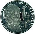 10-DM-100. Geburtstag von Carl Zeiss.jpg