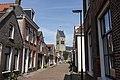 10-Martinikerk-Bolsward-nX-1.jpg