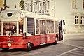 100-lecie komunikacji miejskiej w Tarnowie.jpg