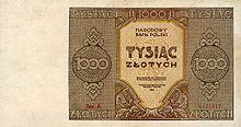 1000 zł 1945 a.jpg
