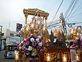 1003Holy Wednesday processions in Baliuag 24.jpg