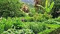 100 Jahre Hofgarten Innsbruck 07.jpg