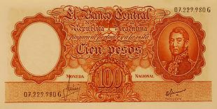 100 pesos Moneda Nacional 1964 A.jpg
