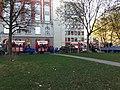 100 years October Revolution demo in Hamburg 1.jpg