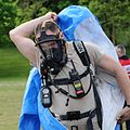 100th CES test hazardous materials response 140506-F-FE537-259.jpg