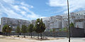 102 dwellings by Dosmasuno (Madrid) 14.jpg