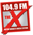 104.9 The X logo.png