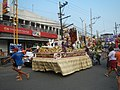 1053Holy Wednesday processions in Baliuag 09.jpg