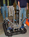 1086 Pearl IV Robot.jpg