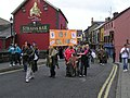 10th Annual Mid Summer Carnival, Omagh (53) - geograph.org.uk - 1362856.jpg