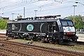 11-05-29-bahnhof-ang-by-RalfR-06.jpg