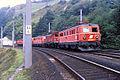 1110 008-8 1992-09-10 Patsch.jpg