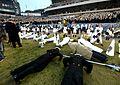 113th Army-Navy football game 121208-N-AC887-002.jpg