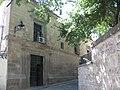 115 Casa de los Morales.jpg