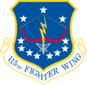 115th Fighter Wing.png