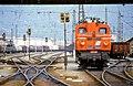 118L20250584 Bahnhof Innsbruck, Lok 1161.04.jpg