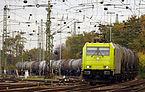 119 005-6 Köln-Kalk Nord 2015-11-04-01.JPG