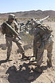 11th Marine Regiment Desert Firing Exercise 130423-M-TP573-138.jpg