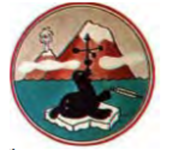 11th Operational Weather Squadron - Image: 11th Weather Squadron emblem