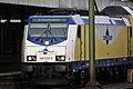 12-03-08-hbf-hannover-by-RalfR-07.jpg