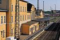 12-05-22-bahnhof-eberswalde-by-ralfr-23.jpg