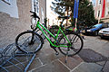 12-11-02-fahrrad-salzburg-08.jpg