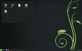 12.3 Desktop-kde.png