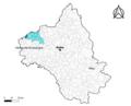 12018-Balaguier-d'Olt-Canton.png