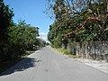 120Balsik Saba Road, Hermosa, Bataan 39.jpg