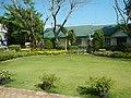 1267San Nicolas, Minalin, Pampanga Landmarks 24.jpg