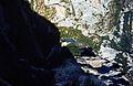 127F Gorges du Verdon (15970985396).jpg