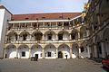 1288viki Brzeg - zamek. Foto Barbara Maliszewska.jpg