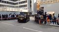 12 港人其中兩未成年者 今早由深圳警方移交港警 view 20201230.png