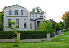 12 Valley Road, Lindfield, New South Wales (2011-04-28) 02.jpg