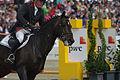 13-04-21-Horses-and-Dreams-2013-John Whitaker (10 von 14).jpg
