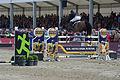 13-04-21-Horses-and-Dreams-Holger-Wulschner (2 von 9).jpg