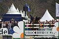 13-04-21-Horses-and-Dreams-Paul-Estermann (4 von 10).jpg