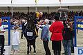 13-04-21-Horses-and-Dreams-Siegerehrung-DKB-Riders-Tour (16 von 46).jpg