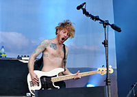 13-06-07 RaR Biffy Clyro James Johnston 03.jpg