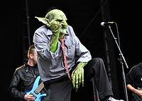 13-06-09 RaR Nekrogoblikon Goblin 06.jpg