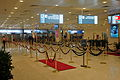 13-08-06-abu-dhabi-airport-40.jpg